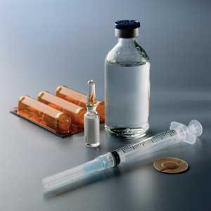 Какое лекарство для диабетиков от простуды