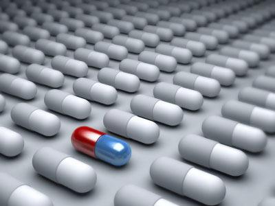 Лекарства-Оригинал или дженерик?