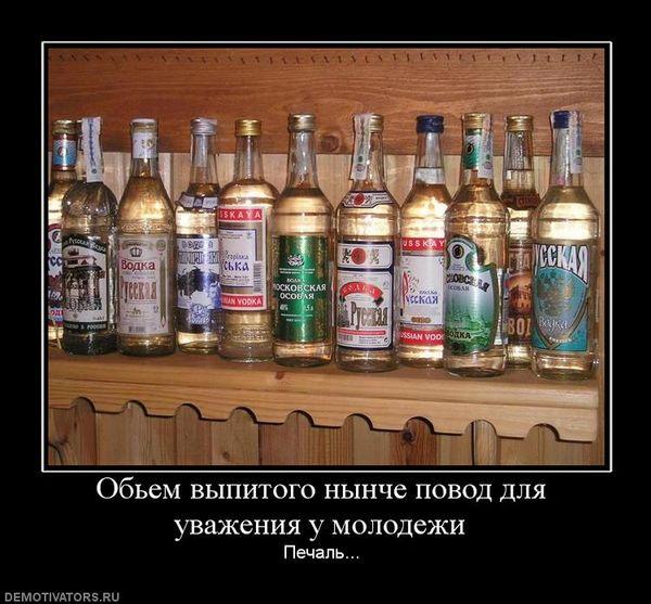 фото спирта рояль
