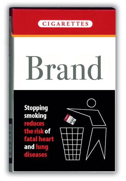 13 - Прекращение курения уменьшает риск смертельных заболеваний сердца и легких