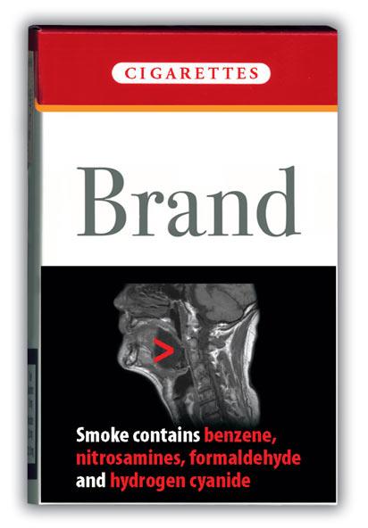 26 - Дым содержит бензол, нитрозамины, формальдегид и синильную кислоту