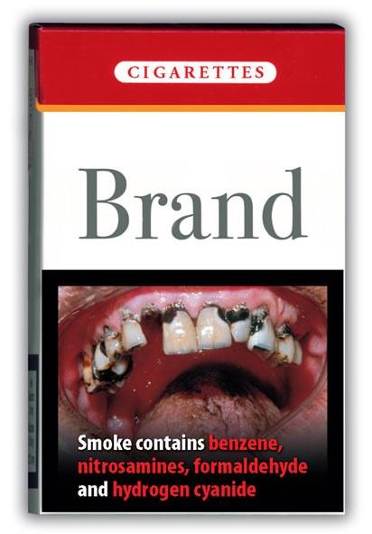 27 - Дым содержит бензол, нитрозамины, формальдегид и синильную кислоту