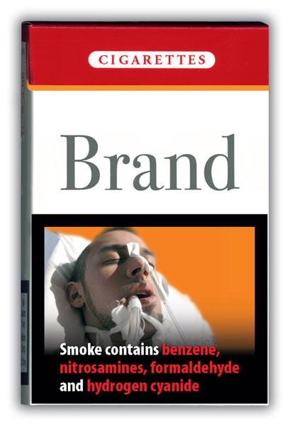 28 - Дым содержит бензол, нитрозамины, формальдегид и синильную кислоту