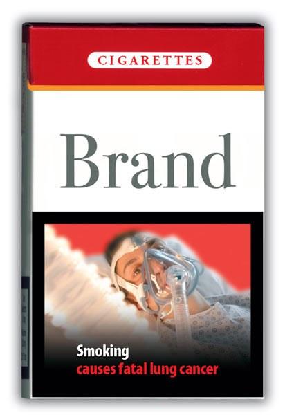 42 - Курение вызывает смертельный рак легкого
