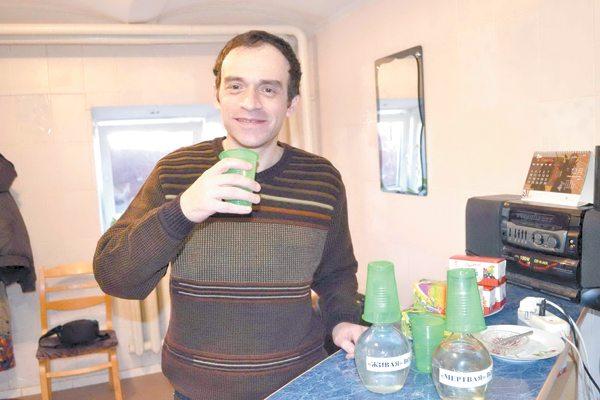 Лечение псориаза живой и мертвой водой