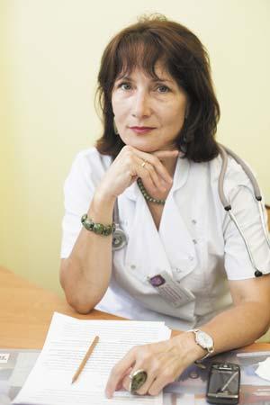 Работа врачом стоматологом в москве без опыта
