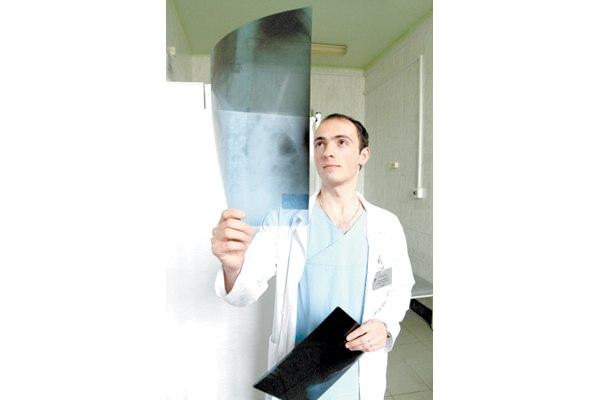 Как выбирать себе врача хирурга - Ангио-центр