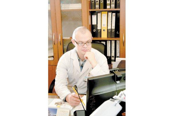 Запись к врачу по интернету чайковском